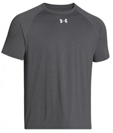 Under Armour T-Shirt Locker 1268471-090 Grey S