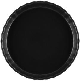 Maku Baking Pan Black 800ml