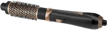 Juuksekoolutaja Rowenta Copper Forever CF7819
