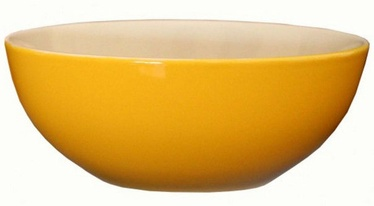 Cesiro Ceramic Bowl 19cm Yellow