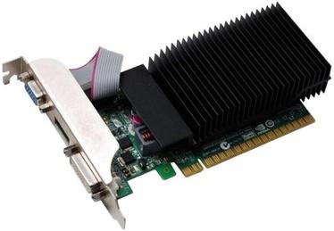 Inno3D GeForce 210 1GB DDR3 LP PCIE N21A-5SDV-D3BX