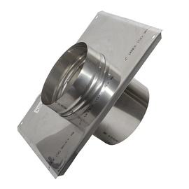 Korstna läbiviigupaneel Wadex, D180 mm