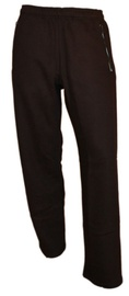 Bars Sport Trousers Black XXL