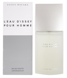 Issey Miyake L´Eau D´Issey 40ml EDT