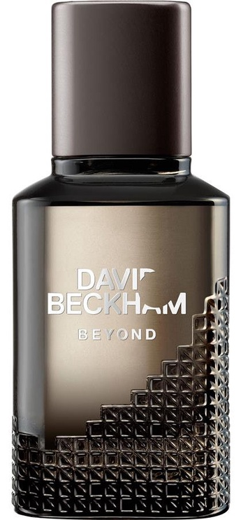 David Beckham Beyond 60ml EDT