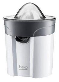 Beko CJB6040
