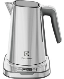 Электрический чайник Electrolux EEWA7800, 1.7 л