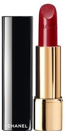 Huulepulk Chanel Rouge Allure Intense Long-Wear Lip Colour 99, 3.5 g