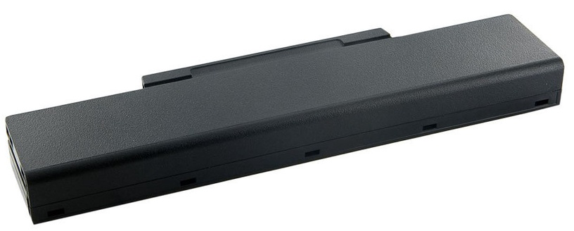 Whitenergy Battery Asus A32-F3 With Cover 4400mAh