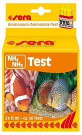 Sera NH4/NH3 Test 15ml