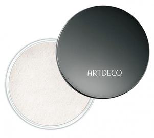 Рассыпчатая пудра Artdeco Fixing Powder Box, 10 г