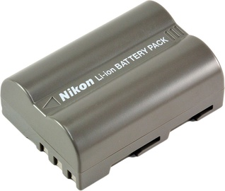 Nikon EN-EL3e Lithium-Ion Battery 1500mAh