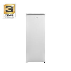 Холодильник Standart RFF14454A+WHSD