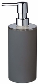 Ridder Soap Dispenser Touch Anthracite