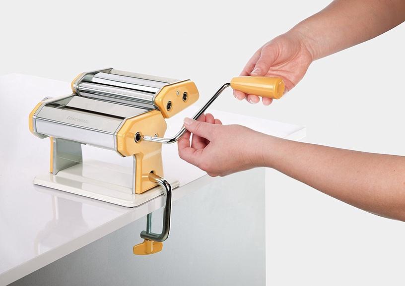 Tescoma Pasta machine Delica