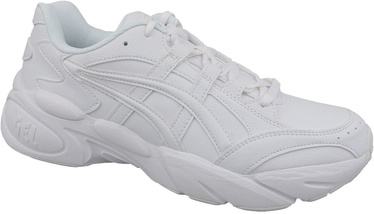 Asics Gel-BND Shoes 1021A217-100 White 44