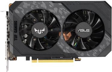 Asus TUF Gaming GeForce GTX 1660 6GB GDDR5 PCIE TUF-GTX1660-6G-GAMING