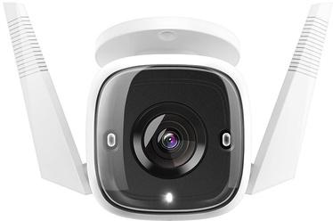 Korpusega kaamera TP-Link Tapo C310