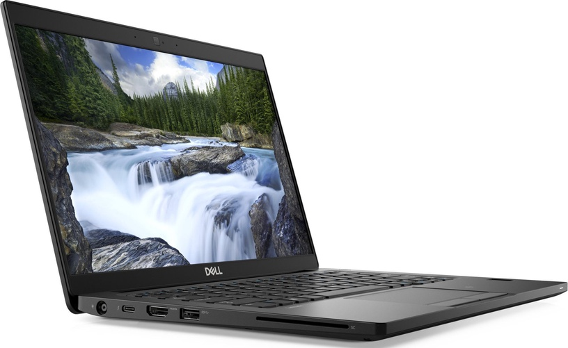 DELL Latitude 7390 Black N015L739013EMEA_2