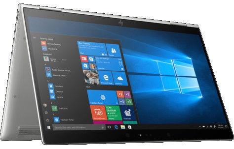 HP EliteBook x360 1030 G3 Silver 3ZH01EA#B1R