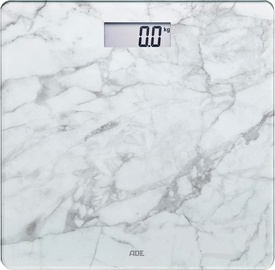 Весы ADE Aurora BE 1711 White