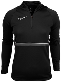 Nike Dri-FIT Academy CV2653 014 Black/Grey S