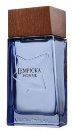 Lolita Lempicka Lempicka Homme 50ml EDT