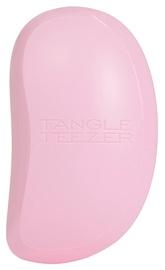 Tangle Teezer Salon Elite Brush Pink Lilac