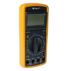 DPM Digital Multimeter DT9205A