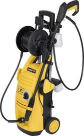Powerplus POWXG9030 High Pressure Cleaner 1900W