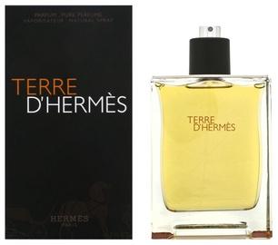 Hermes Terre D Hermes Parfum 200ml EDP