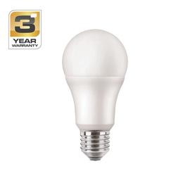 Standart A60 10W E27 LED Light 51346775