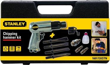 Stanley Chipping Hammer Kit
