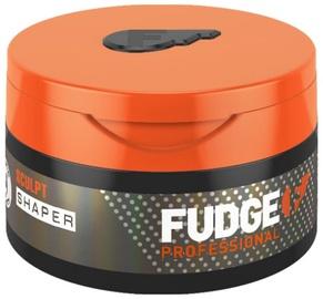 Fudge Sculpt Shaper 75g