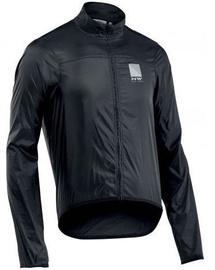 Northwave Breeze 2 Jacket Black XXL