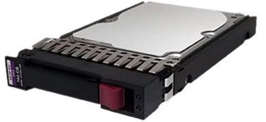 "HP SFF Dual Port Hard Drive 146GB 6G SAS 10K 2.5"""