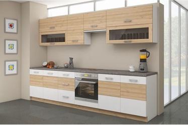 Köögikomplekt Stolarz-Lempert Iconic
