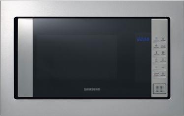 Integreeritav mikrolaineahi Samsung FW87SUST