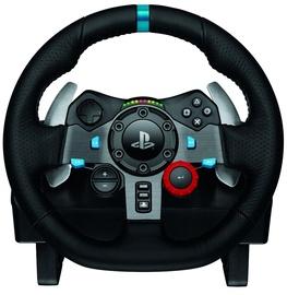 Logitech G29  Racing
