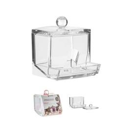 Jja box for cotton 155904
