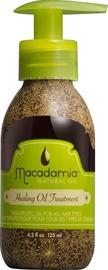 Масло для волос Macadamia Natural Oil Healing Oil Treatment, 125 мл