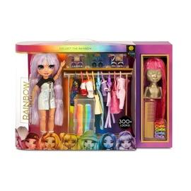 MGA Rainbow High Fashion Studio 571049
