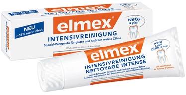 Gebro Elmex Toothpaste Intensive 50ml
