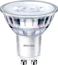 Philips CorePro LEDSpot 4.6-50W GU10 827 36D