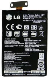 LG Original Battery For E960 Nexus 4/E970 Optimus G Li-Ion 2100mAh MS
