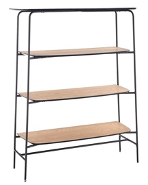 Halmar Genua Reg 2 Shelf Ash