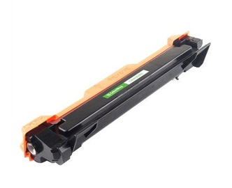 ColorWay Toner Cartridge CW-B1050M Black