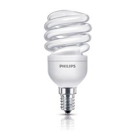 Philips Twister T3 12W E14 2700K Fluorescent Lamp