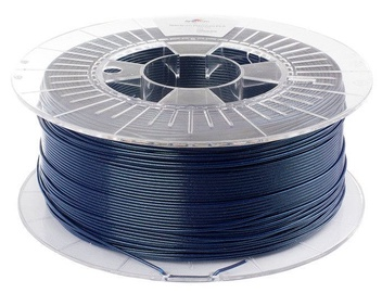 Spectrum Group PLA Glitter 1.75mm 1kg Stardust Blue