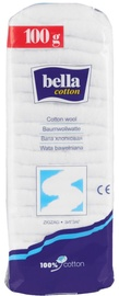 Bella Zigzag Cotton Wool 100g